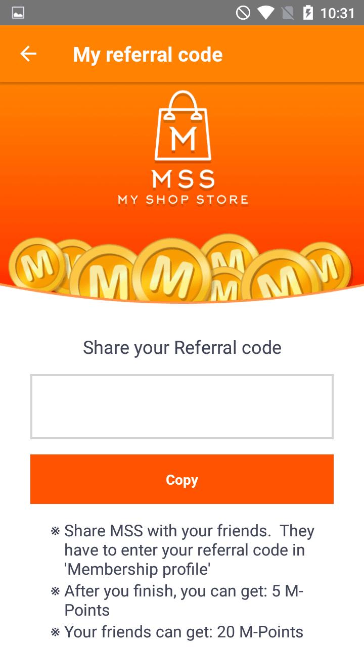 MSS_購物APP05